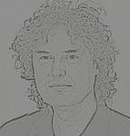 Dietmar Avatar