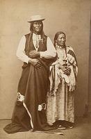 Big-Foot-Miniconjou-and-wife-White-Hawk-Ogl....jpg